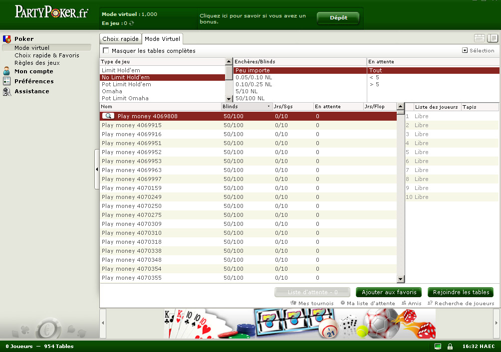partypoker_screenshot_2