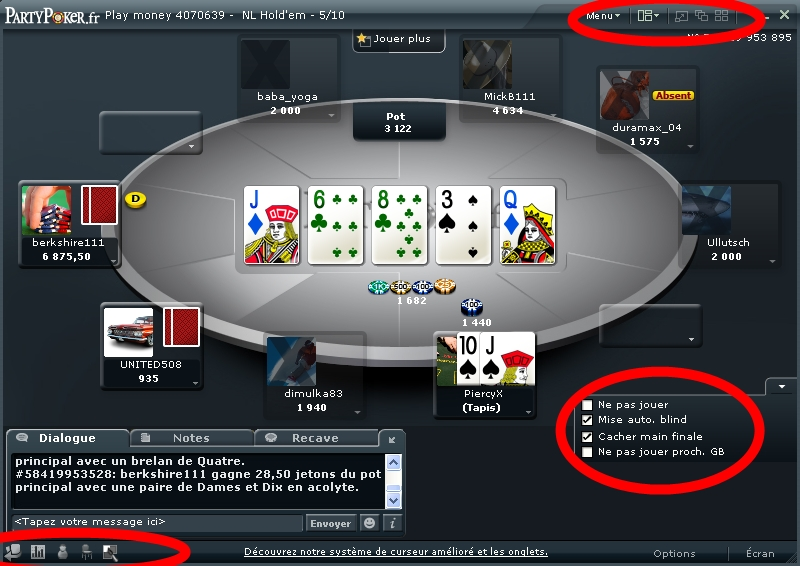partypoker_screenshot_1