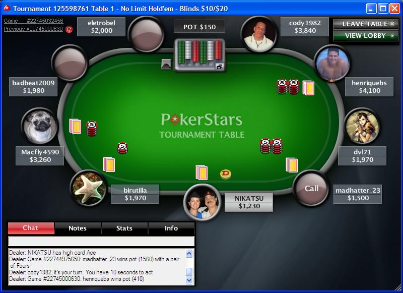 PokerStars_screenshot_2